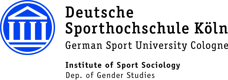 Institute of Sport Sociology
